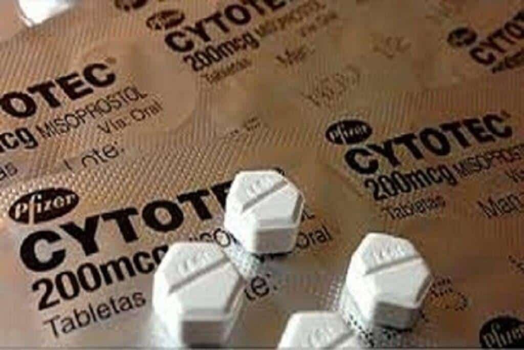 ¿Cómo se utiliza Misoprostol para un aborto seguro?