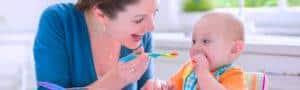 Alimentacion-del-bebe-a-partir-de-los-6-meses