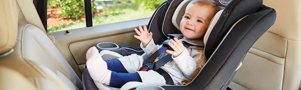 Como-elegir-las-mejores-sillas-de-bebe-para-el-auto