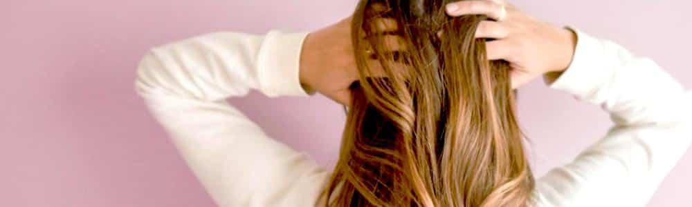 Caida-del-cabello-durante-la-lactancia