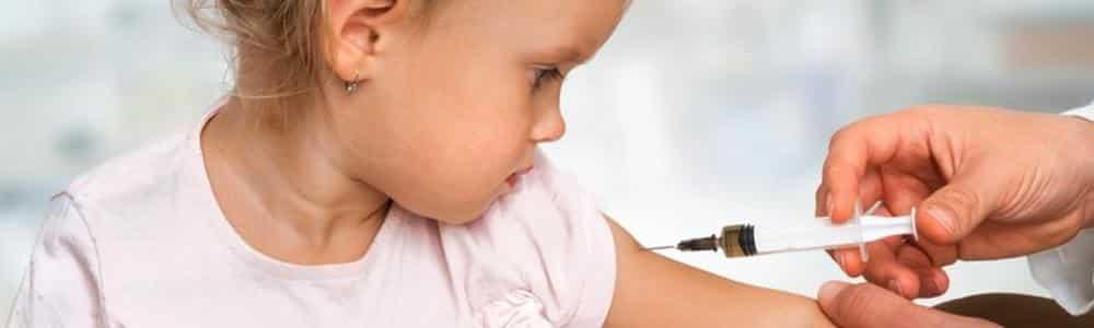 Calendario-de-vacunacion-infantil