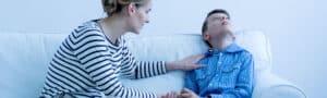 Causas-del-Autismo-Infantil