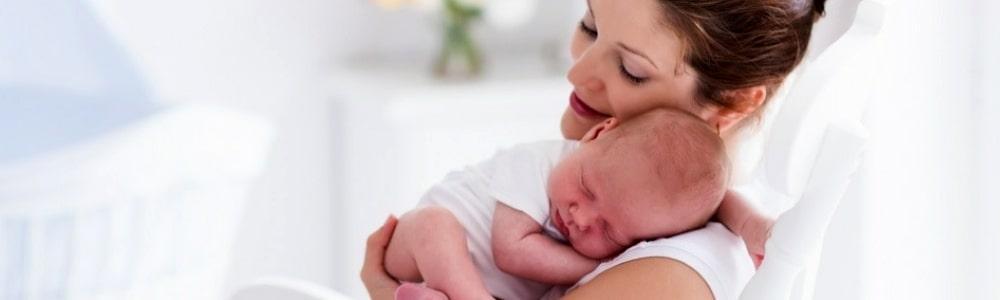 Como-calmar-un-bebe-que-llora-en-segundos