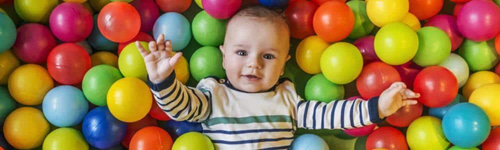 Como-estimular-el-desarrollo-de-un-bebe