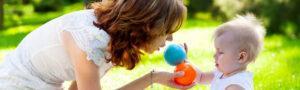 Como-estimular-la-inteligencia-del-bebe