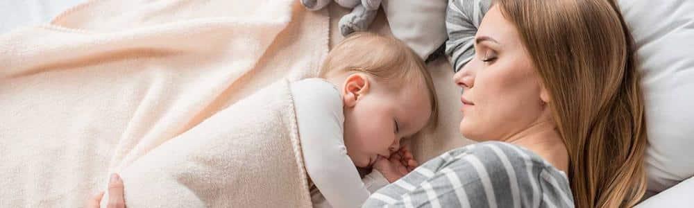 Como-hacer-dormir-al-bebe