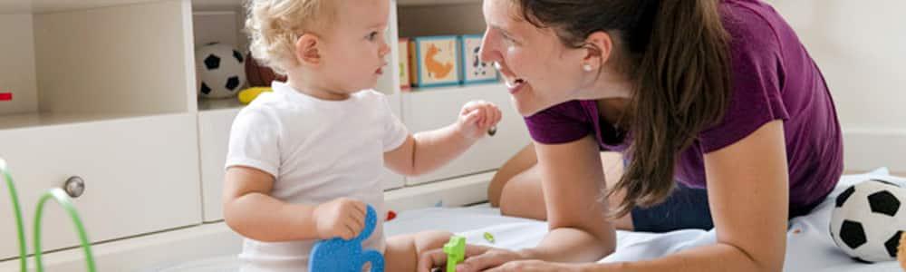 Como-jugar-con-un-bebe