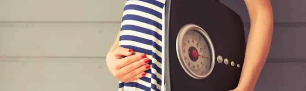 Cuanto-peso-se-debe-aumentar-en-el-embarazo