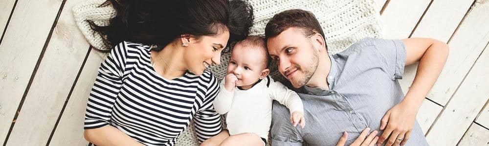 Desarrollo-emocional-del-bebe-durante-sus-primeros-meses