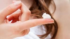 Espermicidas como anticonceptivos