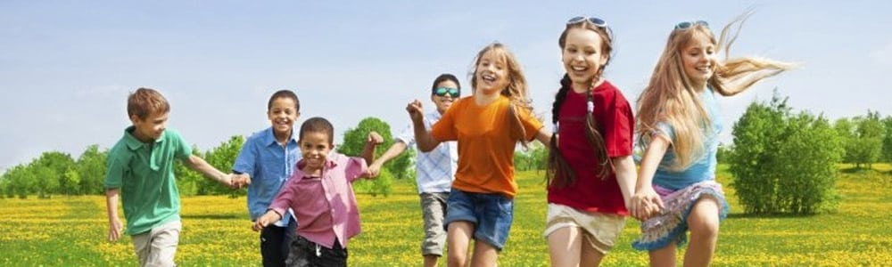 La-importancia-del-juego-para-los-niños