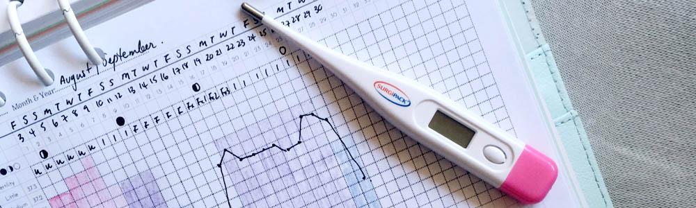 Metodo-de-Billings-un-anticonceptivo-natural