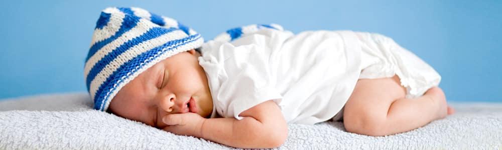 Que-es-el-Síndrome-de-Muerte-Subita-del-bebe