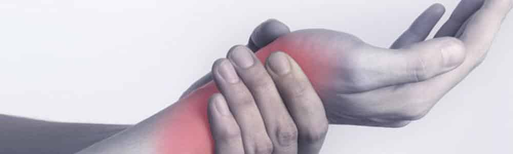 Sindrome-del-tunel-carpiano-en-el-embarazo