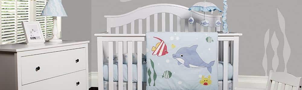como-decorar-la-habitacion-de-tu-bebe